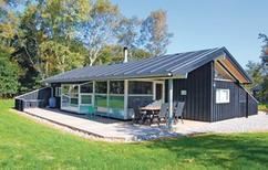 Ferienhaus 166954 für 7 Personen in Grenå Strand