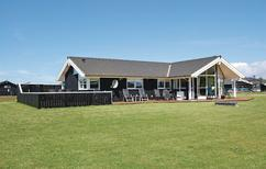 Holiday home 166969 for 8 persons in Spodsbjerg