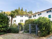 Ferienwohnung 167059 für 7 Personen in Caprino Veronese