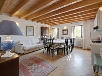 Ferienwohnung 167061 für 5 Personen in Caprino Veronese