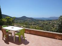 Holiday home 167394 for 4 persons in La Cadière-d'Azur