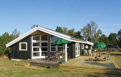 Holiday home 167538 for 8 persons in Kramnitse