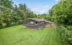 Maison de vacances 167734 pour 5 personnes , Løkkeby