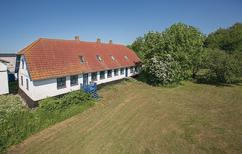 Holiday home 167909 for 12 persons in Povlsker
