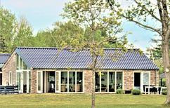 Vakantiehuis 167954 voor 6 personen in Kegnæs
