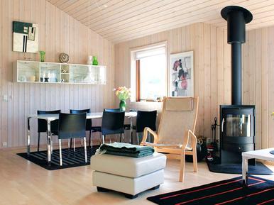 Maison de vacances 168039 pour 8 personnes , Løkken