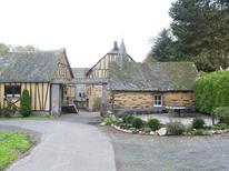 Studio 168055 voor 2 personen in Kaifenheim