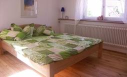 Holiday apartment 168094 for 4 persons in Münchweier