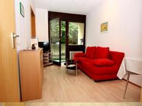 Holiday apartment 168147 for 4 persons in Freiburg im Breisgau