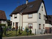 Studio 168158 for 2 persons + 1 child in Friesenheim