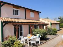 Ferienhaus 168214 für 4 Personen in Port D'Albert