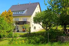 Studio 168252 for 3 persons in Horben