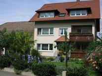 Holiday apartment 168333 for 4 persons in Leiselheim
