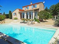 Ferienhaus 168352 für 6 Personen in Roussillon