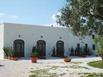 Studio 168373 for 2 persons in Cisternino