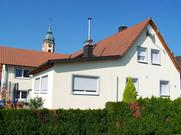 Studio 168463 for 3 persons in Ringsheim