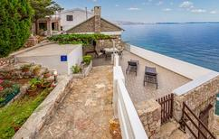 Holiday home 168716 for 4 persons in Starigrad bei Senj