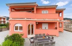 Villa 168721 per 8 persone in Palit