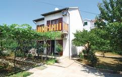 Ferienhaus 168766 für 12 Personen in Srima