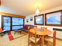 Holiday home 168799 for 4 persons in Chamonix-Mont-Blanc