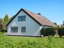 Appartamento 169147 per 6 persone in Otterndorf