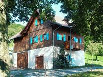 Holiday apartment 169255 for 5 persons in Schuttertal