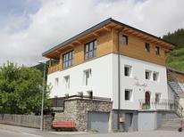 Ferienhaus 169298 für 14 Personen in Wenns