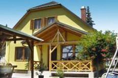 Ferienwohnung 169323 für 7 Personen in Balatonboglar