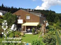 Etværelseslejlighed 169336 til 4 personer i Schönwald im Schwarzwald