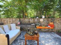 Appartement 169416 voor 12 personen in Apecchio