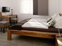 Zimmer 169430 für 1 Person in Seelbach