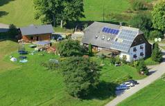 Studio 169499 für 7 Personen in Sankt Georgen im Schwarzwald