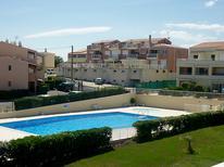 Appartement de vacances 169534 pour 4 personnes , Cap d'Agde
