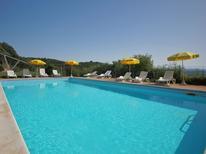 Ferienwohnung 169577 für 4 Personen in Paciano
