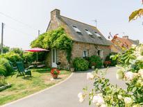 Casa de vacaciones 169740 para 2 personas en Saint-Jean-du-Doigt