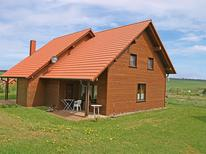 Vakantiehuis 169741 voor 5 personen in Hasselfelde
