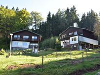 Vakantiehuis 169939 voor 11 personen in Bila Tremesna