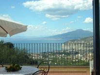 Appartement 169948 voor 4 personen in Sant'Agnello