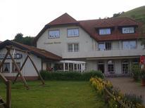 Pièce 169993 pour 1 personne , Vogtsburg im Kaiserstuhl-Oberbergen