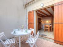 Vakantiehuis 17126 voor 4 personen in Saint-Georges-de-Didonne