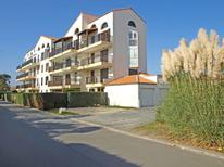 Appartement de vacances 17162 pour 4 personnes , Vaux-sur-Mer