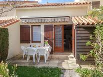 Vakantiehuis 17238 voor 5 personen in Vaux-sur-Mer