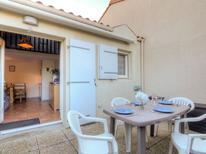 Ferienhaus 17240 für 4 Personen in Vaux-sur-Mer