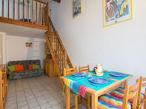 Holiday home 17279 for 4 persons in La Palmyre