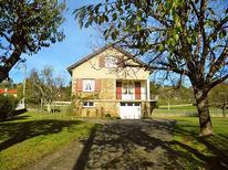 Casa de vacaciones 17398 para 6 personas en Maurs
