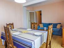 Holiday apartment 17411 for 4 persons in Saint-Jean-de-Luz