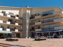 Appartement de vacances 17804 pour 3 personnes , Capbreton