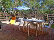 Ferienhaus 17844 für 4 Personen in Lacanau