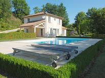 Villa 17935 per 8 persone in Montcuq