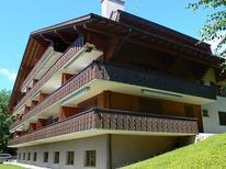 Appartement de vacances 170438 pour 4 personnes , Villars-sur-Ollon